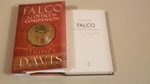 Falco:  the Official Companion: Signed