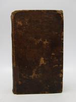 The Works of Samuel Johnson, Ll.D. (Volume 3)