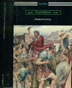 Plutarch's Lives-Volumes I and II