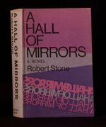 A Hall of Mirrors