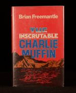 The Inscrutable Charlie Muffin