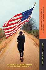 These United States:  a Nation in the Making: 1945 to the Present