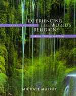 Experiencing the World's Religions|Molloy, Michael