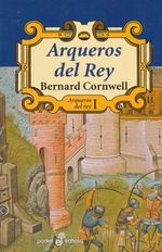 Arqueros Del Rey 1
