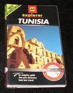Aa Explorer Tunisia