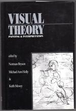 Visual Theory:  Painting and Interpretation