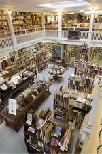 Eureka Books of CA