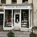 Fireside Bookshop