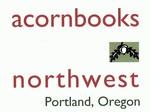 acornbooks northwest