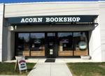 acorn bookshop inc.