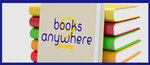 Books2anywhere
