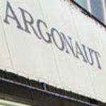 Argonaut Book Shop