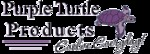 Purple Turtle Products