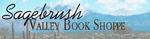 Sagebrush Valley Book Shoppe