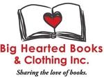 Big Hearted Books