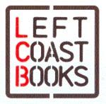 Left Coast Books