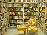 Bookhunters Books & Comics