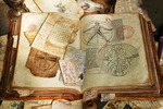 Sierra Nevada Rare Books