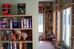 History  Mystery  Bookshop
