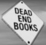 Dead End Books