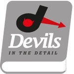 Devils in the Detail Limited