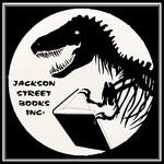 Jackson Street Books, Inc.