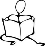 Stick Figure Books (ABAA/ILAB)