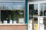 Earthlight Books
