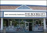 Shaker Mill Books