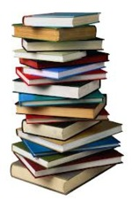 Gab's Book Bag Books
