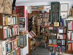 Glaeve Art and Books