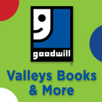 Valleys Books & More