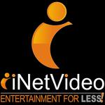 iNetVideo