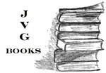 JVG Books