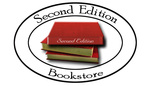 Second Edition Bookstore