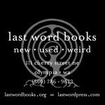 Last Word Books