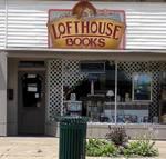 Lofthouse Books