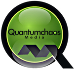 Quantumchaos Media