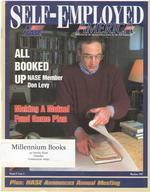 Millennium Books