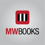 MW Books