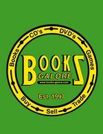 Books Galore LLC