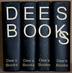 DeesBooks