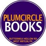 PlumCircle