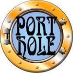 Port Hole Books and Publishing