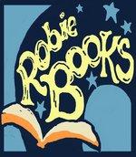 Robie Books