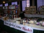 Scene of the Crime Books