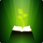 GreenBuddha Life Books