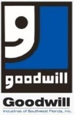 Goodwill Industries of S.W.FL.