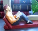 SMLB Books