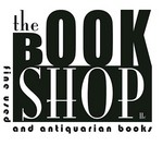 The Book Shop, LLC - ABAA